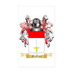 McMinn Sticker (Rectangle 50 pk)