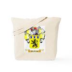 McMillan Tote Bag