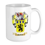McMillan Large Mug
