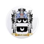 McMichael Button