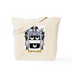 McMichael Tote Bag