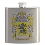 McMenigall Flask