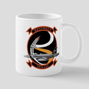 VFA-137 Kestrels Mug