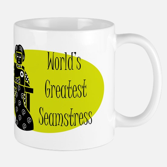 worlds greatest seamstress 22046395.png Mugs