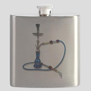 Hookah082510 Flask