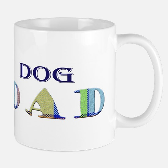 Dog Breeds Available, too Mugs