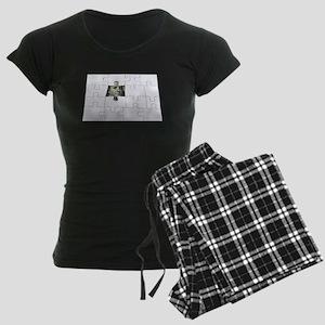 FindingMoney083010 Pajamas