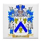 McMaster Tile Coaster