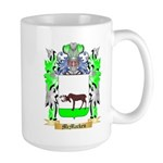 McMacken Large Mug