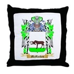 McMacken Throw Pillow