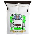 McMacken Queen Duvet