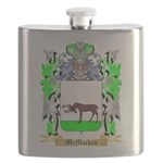 McMacken Flask