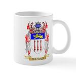 McLysaught Mug