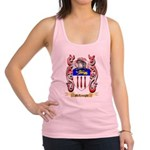 McLysaght Racerback Tank Top