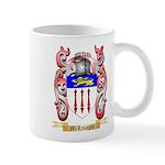McLysaght Mug