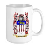 McLysaght Large Mug