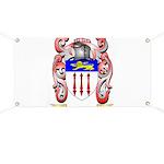 McLysaght Banner