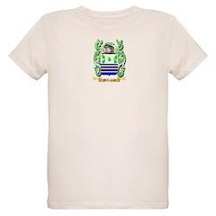 McLugish T-Shirt