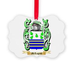 McLugish Ornament