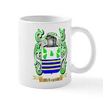 McLugaish Mug