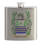 McLugaish Flask