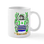 McLucky Mug