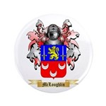 McLoughlin Button