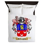 McLoughlin Queen Duvet