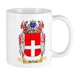 McLish Mug