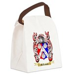 McLintock Canvas Lunch Bag