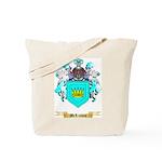 McLinden Tote Bag