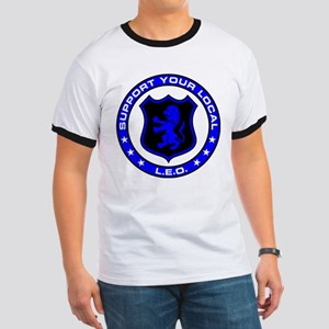 LEO Supporter T-Shirt