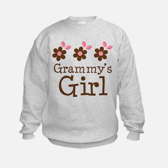 Unique Grammy Sweatshirt