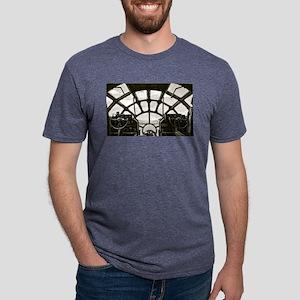 B-29 Cockpit T-Shirt