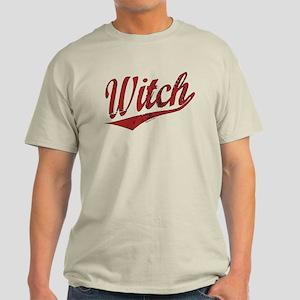 Witch 13 Light T-Shirt