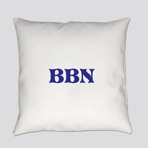 BBN Everyday Pillow
