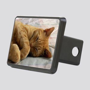 Sweet Dreams Hitch Cover