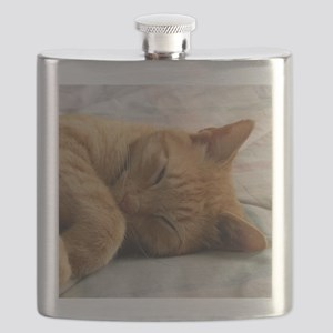 Sweet Dreams Flask