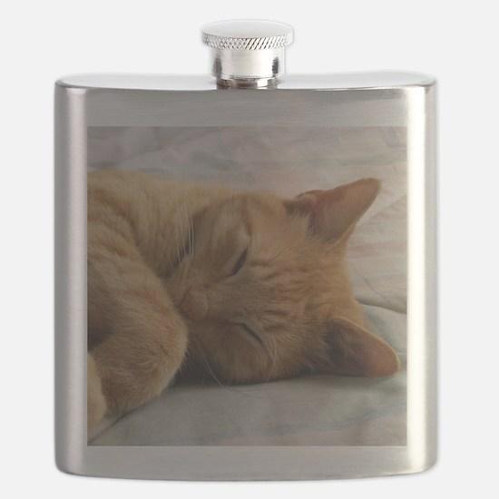 Sweet Dreams Flask