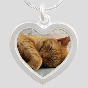 Sweet Dreams Necklaces