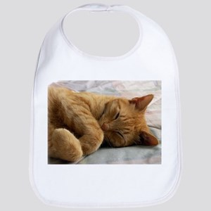 Sweet Dreams Bib