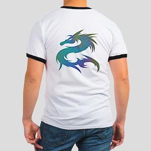 Dragon 1 - Ringer T