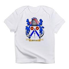McLeur Infant T-Shirt