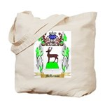 McLernon Tote Bag