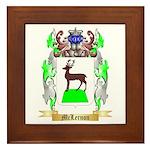 McLernon Framed Tile