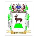 McLernan Small Poster