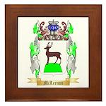 McLernan Framed Tile