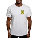 McLellan Light T-Shirt