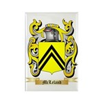 McLeland Rectangle Magnet (100 pack)