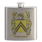 McLeland Flask